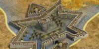 Citadel (Civ5)