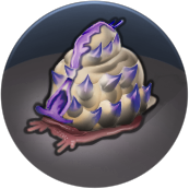 File:Shell (CivBE).png