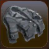 File:Coats (Civ4Col).png