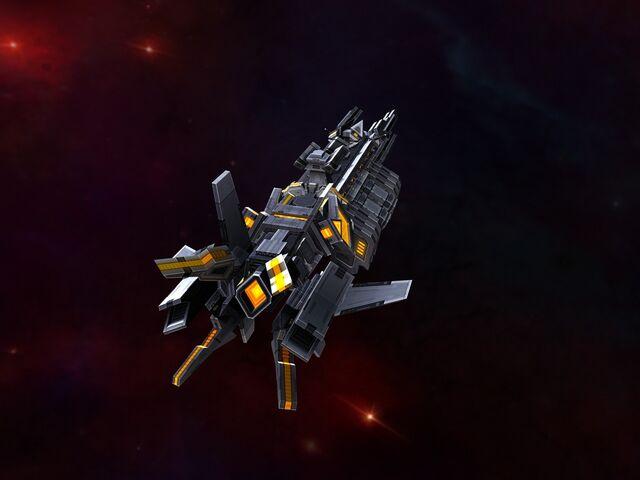 File:Viewer supremacy21 (starships).jpg