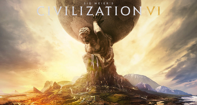 File:Civ6 slider.png