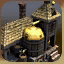 File:Rum Factory Icon (Civ4Col).jpg