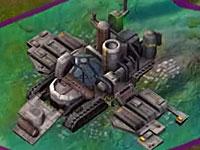 File:Outpost3 (CivBE).jpg