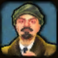 File:Lenin (CivRev2).png