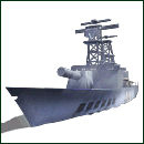File:Destroyer (Civ3).png