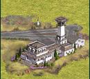 List of buildings in Civ3