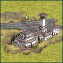 File:Airport (Civ3).png