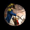 Napoleon (Civ5).png