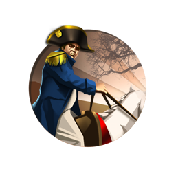 File:Napoleon (Civ5).png