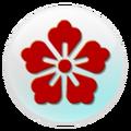 Japanese (Civ5).png