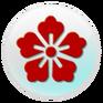 Japanese (Civ5)