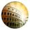 Colosseum (Civ5)