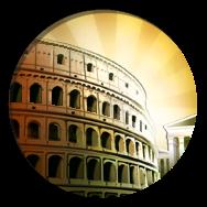 File:Colosseum (Civ5).png