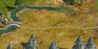 Roads (Civ4Col)