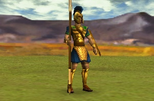 File:Spearman (Civ4).jpg