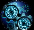 Nanotechnology (Civ5)