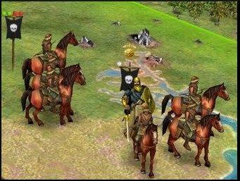 File:Barbarians scenario.jpg