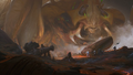 Thumbnail for version as of 23:48, October 23, 2015