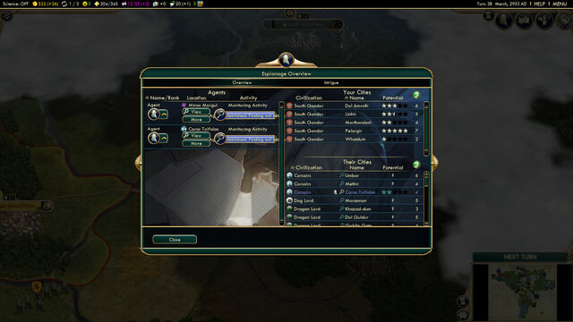 File:Civ5Screen0008.jpg