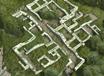 Civ v ancient ruins