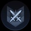 File:Combat Inhibit (CivBE).png