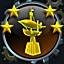 File:Steam achievement Quite Accomplished (Civ5).png