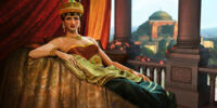 Theodora (Civ5)