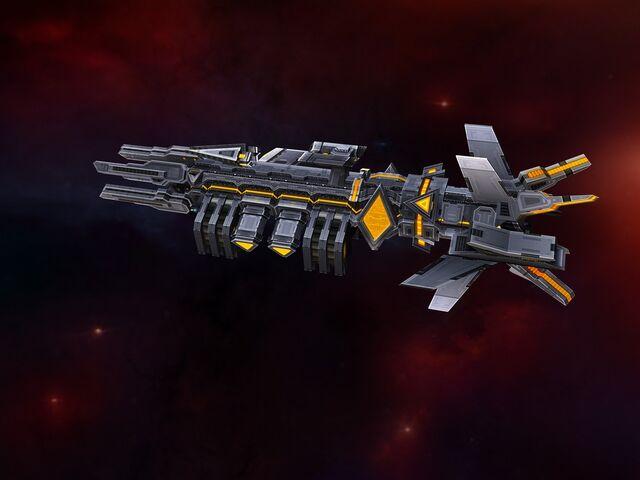 File:Viewer supremacy30 (starships).jpg