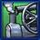 Steam Power (CivRev)