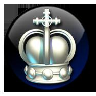 Monarchy (Civ5)
