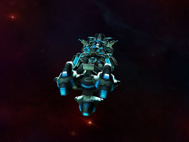File:Viewer harmony22 (starships).jpg
