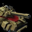 File:Evolved LEV Tank (CivBE).png