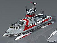 File:Naval level1 (CivBE).jpg