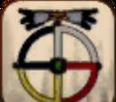 Sioux (Civ4Col)