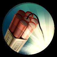 File:Dynamite (Civ5).png