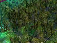 File:Forest3 (CivBE).jpg