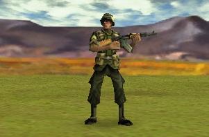 File:Marine (Civ4).jpg