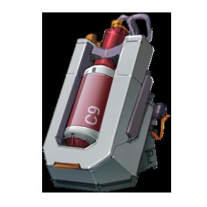 File:Clean Air Generator artifact (Rising Tide).png
