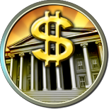 File:National treasury (Civ5).png