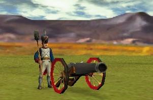 File:Cannon (Civ4).jpg