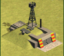 Civil Defense (Civ3)
