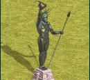 Colossus (Civ3)