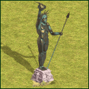 File:Colossus (Civ3).png