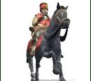 Cossack (Civ3)