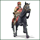 File:Cossack (Civ3).png
