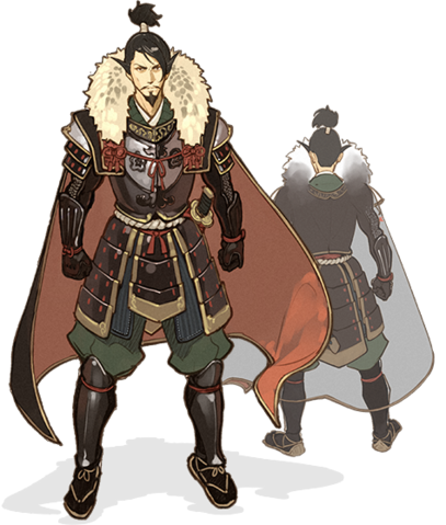 File:Oda Nobunaga (CivRev2plus).png