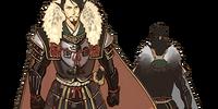 Oda Nobunaga (CivRev2Plus)