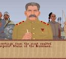 Stalin (Civ1)