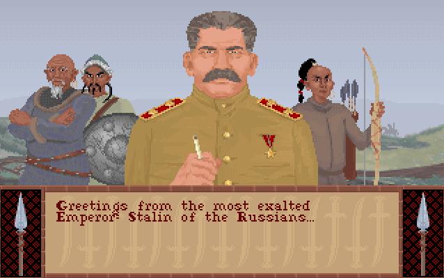 File:Stalin PC (Civ1).png