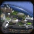 File:Spaceship habitation (CivRev2).png